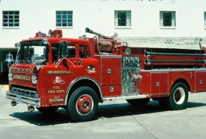 Engine 7 6