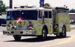 Engine 7 8